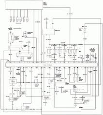 repair guides wiring diagrams wiring diagrams autozone for