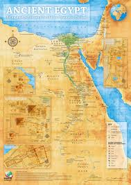 World Map Posters by Online Get Cheap Egypt Map Aliexpress Com Alibaba Group
