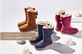 ugg sale on black friday ugg black friday 2018 sale outlet deals blacker friday page 2