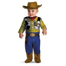 amazon com disguise baby boy u0027s disney pixar toy story and beyond
