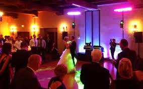 wedding djs wedding djs tucson wedding guide djs tucson
