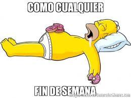 Meme Generator Homer Simpson - memes de homer simpson galeria 10 imagenes graciosas