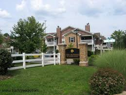 Louisville Ky Patio Homes 70 Best Condos For Sale In Louisville Ky Condominiums Townhomes