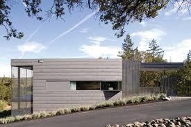 residential home design custom home design awards custom home magazine