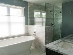 Bathtub Soaking Bathroom Design Fabulous Extra Large Bathtub Soaking Tubs For