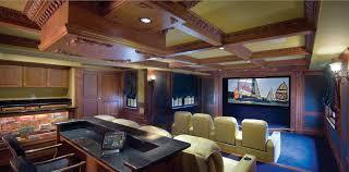 Home Theater Design Plans Custom Home Design Plans U2013 Modern House