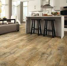 Wood Floor Kitchen by 29 Best Floors Images On Pinterest Flooring Ideas Homes And Home