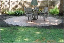 24x24 Patio Pavers by Backyard Patio Pavers Pics On Charming Small Backyard Pavers Ideas