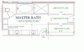 bathroom dimensions standard bathroom sink size dimension of the
