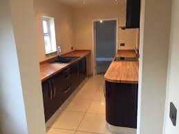 To Rent 2 Bedroom House 2 Bedroom House To Rent Ilkeston In Ilkeston Derbyshire Gumtree