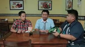 film komedi moderen gokil 3 komedi gokil 3 full movie 2016 3gp mp4 hd download