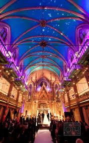 New York City Wedding Venues Chandelier Events Ny Wedding U0026 Event Planner