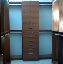 home design fairfield nj closet and storage concepts home design ideas