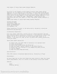 sample resume format for bpo jobs doc 500708 team leader resume examples team leader cv sample team leader resume sample bpo of a call center team leader team team leader resume