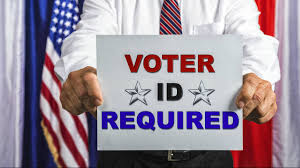 voter fraud is now an inalienable right u2026according to the 5th circuit