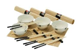 chinese dinner sets bowls u0026 chopsticks asia dragon