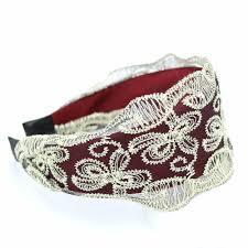 aliexpress com buy ad17047 korean accessories sale fashion