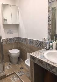 rifare il bagno prezzi ristrutturazioni roma ristrutturazione casa roma gmtecnoedil