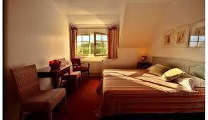 chambre d hotes benodet chambres d hôtes ferme de kereven bed breakfast benodet in
