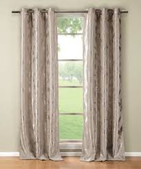 Best Blackout Curtains For Day Sleepers Pin By Top Blackout Curtains On Blackout Curtains For Day Sleepers