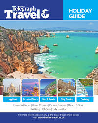belfast telegraph travel reader offers by belfast telegraph issuu
