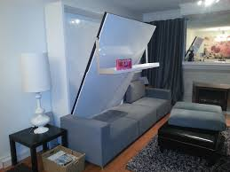 Space Saving Bed 30 Space Saving Beds With Storage Improving Small Bedroom Designs