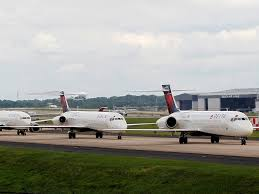 united airlines bag fees 100 united baggage policies united airlines fees u0026