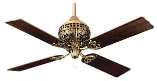 Hampton Bay Ceiling Fans Troubleshooting Remote by Ceiling Awesome Hunter Ceiling Fan 2017 Catalog Hunter Ceiling