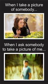 Wedding Photographer Meme - photography funny meme funny best of the funny meme