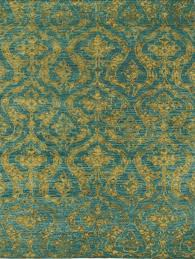 Tahari Rugs 16 Best Inspirational Rugs Images On Pinterest Carpets Natural
