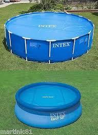 best 25 intex swimming pool ideas on pinterest pool cleaning