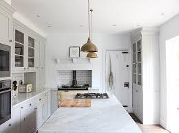 eclairage plan de travail cuisine castorama eclairage plan de travail cuisine castorama cuisine idées de