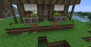 how to build a window flower box how to build a medieval home 30 pics screenshots show your