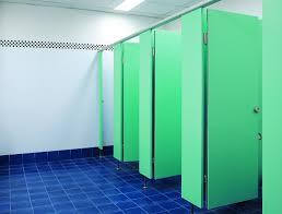 bathroom bath shower remodel ideas bathroom home depot this old