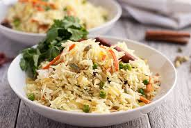 rice cuisine 24 of the best rice dishes from all the