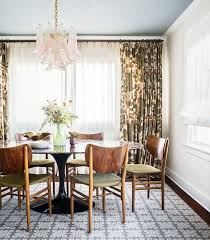 Best Ideas About Retro Dining Rooms On Pinterest Retro - Retro dining room