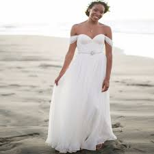 bridal beach dresses internationaldot net