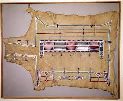 robe mariã e 2015 american indian denver museum