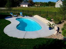 decoration mesmerizing easy affordable small inground pools