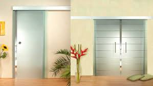 frosted interior doors home depot best 32 pictures frosted glass interior doors blessed door