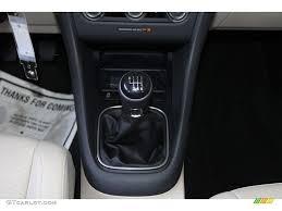 2013 volkswagen jetta tdi sportwagen 6 speed manual transmission