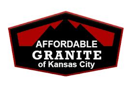 Discount Kitchen Cabinets Kansas City Affordable Granite Of Kansas City Granite Countertops Kitchen