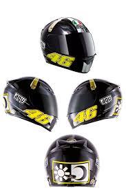 agv motocross helmets valentino rossi helmets pesquisa do google 13 vr46 motogp