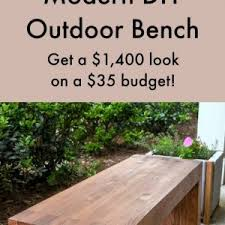 how to build a bench seat pictures on marvelous how make wood easy