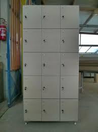 armadietto ufficio armadietto sicurezza per palestra ufficio scuola annunci salerno