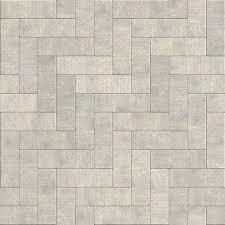 tile texture seamless pattern photoshop textured paint floor