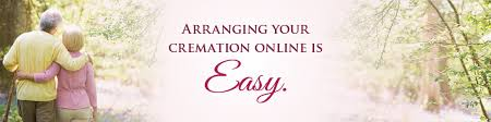 free cremation ohio cremation and memorial society worry free cremation columbus