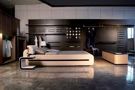The Modern Furniture Store by Modern Furniture Modern Furniture Stores Within Modern Forniture