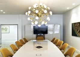 Black Glass Boardroom Table White Glass Boardroom Table Ambience Doré