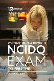 ncidq blog and study guide ncidq exam prep tips u2022 qpractice